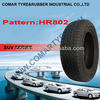 LT215/85R16, LT235/85R16, LT225/75R16, LT245/75R16, LT265/75R16 New Light Truck Tire Radial in China