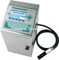 Venda quente semi- automática rottwell impressora de código de