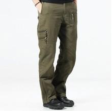 Men's Leisure Trousers Fabric/ Man Casual Pants Design/pants suppliers