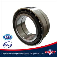3200 Angular contact ball bearing,hub bearing distributor
