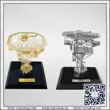Drilling,Oil handicraft ,Building model of oil ,JY98