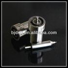 Common Rail Nozzle, DSLA143P970, OE Code 0 433 175 230