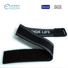 2014 Shanghai top selling elastic velcro strap