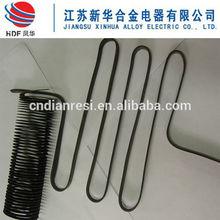 AMS 5832 inconel 718 nickel alloy wire