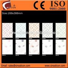 China manufacturer bathroom wall tiles home depot