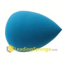 opt hair removal sponge