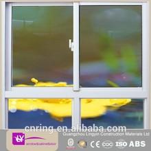 sliding aluminium doors and windows with fly screen