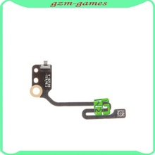 For iPhone 6 Wifi Antenna,Wifi Flex for iPhone 6,for iPhone 6 Flex Cable