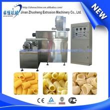 China Wholesale Custom automatic pasta and spaghetti brand