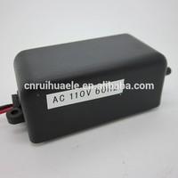 Factor Sales air pump for blood pressure