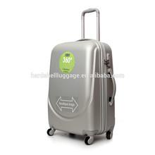 tavel trolley luggage bag hardside luggage 3pc set