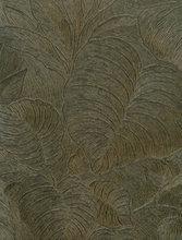 bamboo wall wallpaper