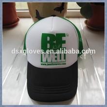 Children Fashion Mesh Cap Printing Mesh Cap Wholesale Mesh Cap