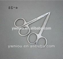 ES-4 professional tweezers eyebrows