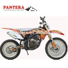 PT250-Q5 Exclusive Sale Chongqing Disc Brake Type 250 cc Motorcycle