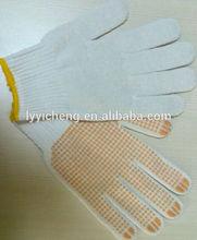 falconry glove construction glove ski grip glove
