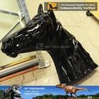 My Dino-animal simulated horse statue simulator