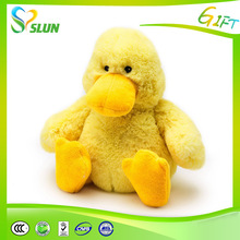 Alibaba express personal message new products realistic plush toy dog