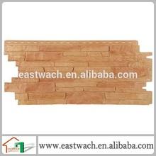 Pressure-proof China light weight stone cladding