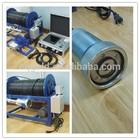 100m, 200m, 500m Underwater 360 Degree Camera and Underwater Submarine Camera