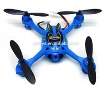 RC model plane , Flying aeroplane Toys , RC aircraft