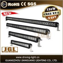 china supplier 50 inch led light bar atv led light bar cheap led light bars
