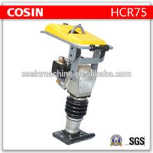 COSIN HCR75 Reversiable Soil Tamper Rammer