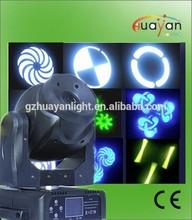 moving head dj lights,spot moving head,moving heads light entertainment lighting moving head 60w beam moving heads dj pro