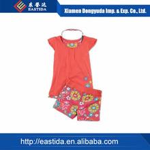 çin toptan kaliteli tığişi bebek giysileri