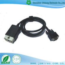 Wholesale Diagnostic Adapter Cable OBD cable for car diagnostic System