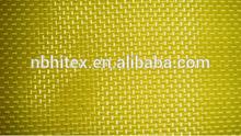 high tensile strength surfing board woven aramid fiber cloth