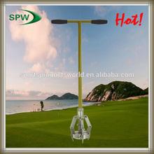 Golf Green Ball Marker / Pitch Mark Repair Tool