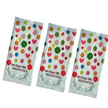 OEM Women Daily Sanitary Napkins Wet Tissues