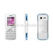 very cheap blu cellphone support whatsapp and facebook