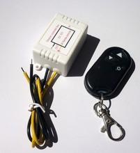 led kits light controller