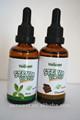 stevia saveurs naturelles