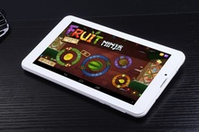 """3G Android 4.4 touch screen 7"""" allwinner a13 upgrade A23 mid tablet software download"""