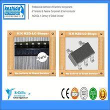 (Transistors marking) triode Diodes PNP NPN mark code ID: C7H SOT-23/SC-59