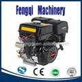 Fengqi fabricação gasolina Motor Motor Recoil iniciar 16HP 420cc air - refrigeração do Motor a gasolina