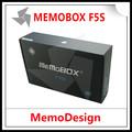 2014 nova chegada original memobox f5s satélite atualização receptor sky f5s para hd pvr usb wifi youtube youporn cccam céu caixa