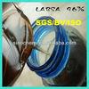 MSDS of LABSA