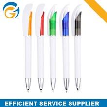 1.0MM 0.5MM Porcelain Paint Pen