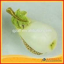 High quality craft resin pumpkins