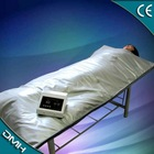 DM-B306 Hot sale thermal slimming blanket cost China beauty machine supplier CE certified