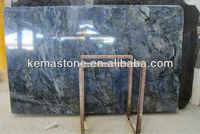 Kema Stone With Numerous Granite Company Names