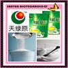 Liquid Erythritol Shandong Factory