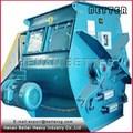 malaxeur à mortier de chaux hydraulique fournisseurs