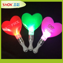 hot new products for 2015 party led stick