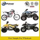 high quality wholesale japanese dirt bike parts