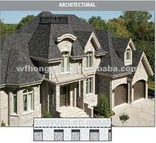 asphalt roof shingle sale 2014 HOT